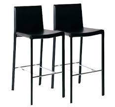 bar de cuisine pas cher chaise haute de cuisine pas cher chaise haute cuisine pas cher je