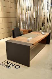 Brooklyn Office Furniture by 28 Best Bekleme Lounge Images On Pinterest Lounges Office