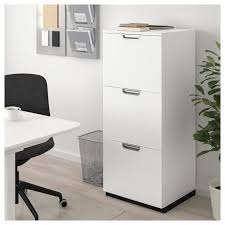 Small Craft Desk Awesome Drawer Craft Desk Desk Chair Computer Desk Chair Locking