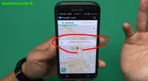 hack android without root go hack android no root flygps app 0 41 4