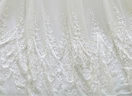 wedding dress material 36 best wedding dresses images on wedding dressses