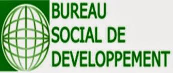 bureau social bureau social de développement bsd