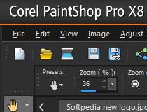 corel paintshop pro download