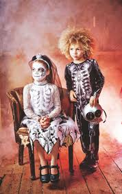 asda childrens halloween costumes 56 best asda halloween costumes images on pinterest halloween