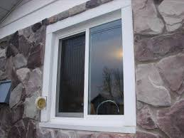 Large Awning Windows Windows Awning Double Pane Awning Windows Windows Awnings