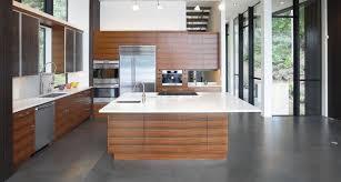 kitchen floor designs ideas 19 kitchen floor designs ideas design trends premium psd