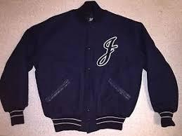 josten letterman jacket jostens letterman jacket professional model jacket men s xl ebay