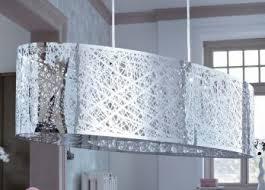hängeleuchten wohnzimmer wohnzimmer hangeleuchte bnbnews co moderne hangeleuchten