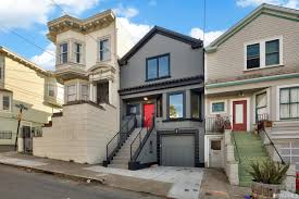 San Francisco Property Information Map by 24 Fair Ave San Francisco Ca 94110 Mls 452819 Redfin
