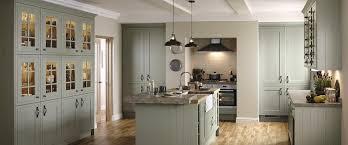 Howdens Kitchen Design Howden Kitchens Archives Kitchens By Milestone