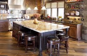 rustic kitchen islands for sale kitchen islands sale at ekitchenislands decoraci on interior