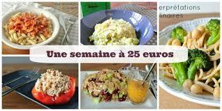 cuisiner pour une personne interprétations culinaires manger bien bon et vegan pour 25 par