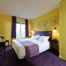 chambre a deux lits chambre classique à deux lits chambre d hotel montparnasse
