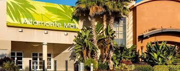altamonte mall home
