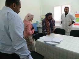 jusqu タ quel age siege auto obligatoire ジブチ国 母子保健サービス改善プロジェクト プロジェクト業務完了報告書