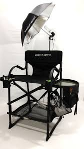 Aluminum Directors Chair Bar Height by Best 25 Makeup Chair Ideas On Pinterest Desk To Vanity Diy