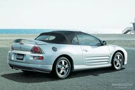2000 mitsubishi eclipse engine diagram 2001 mitsubishi diamante