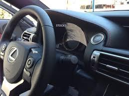 lexus is 350 will not start diy trd engine start stop button install 2014 is350 250
