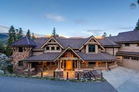 chateau style modern chateau style home with mountain homeaway weisshorn
