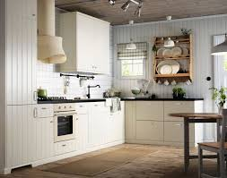 ikea kitchen ideas and inspiration kitchen ikea white kitchen cabinets beautiful kitchens