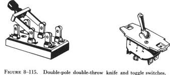 diagrams 469365 dpdt switch wiring diagram u2013 easiest way to