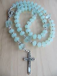 unique rosaries 50 best rosaries images on rosaries rosary and