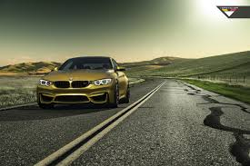 bmw m4 wallpaper f32 f33 f36 f82 f83 here is your awesome bmw m4 wallpaper