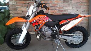 2013 ktm 50 sx mini moto zombdrive com
