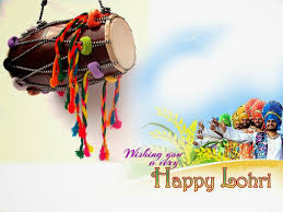 lohri invitation cards stunning lohri invitation cards 57 with additional rsvp cards for
