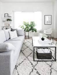 living room living room cabinet pendant light for living room