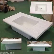 lavelli in graniglia per cucina lavabo in graniglia di marmo pietra lavello lavandino incasso