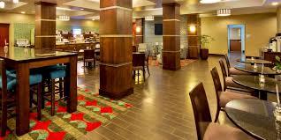 Comfort Inn Oak Ridge Tn Holiday Inn Express U0026 Suites Knoxville West Oak Ridge Hotel By Ihg