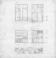 Drawing House Plans Arch Drawing House Plan By Macdoninri On Deviantart