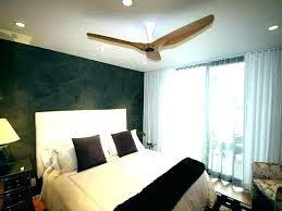 ceiling fan size for large room ceiling fan size bedroom large size of ceiling fan ceiling fan size