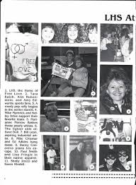 online high school yearbooks free explore 1987 liberty high school yearbook youngstown oh classmates