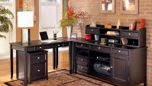 desk desktop shelves office shelves shop amazoncom beautiful