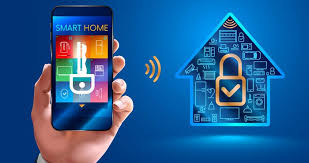 smart home how to secure your smart home techlicious