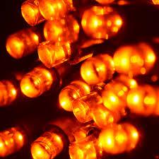 m6 color led lights