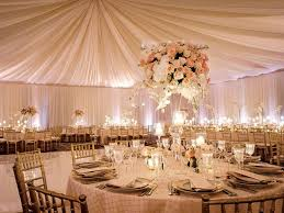 wedding drapery 7 wedding reception hacks you need to about wedding styles