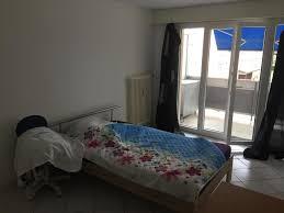 chambre meublee chambre meublee en plein centre clarens room for rent montreux