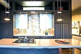 remplacer porte cuisine changer facade cuisine ikea faktum changer facade cuisine changer