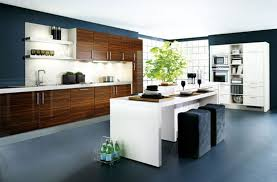 room best of kitchens decor modern on cool amazing simple with