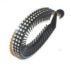 banana hair clip banana clip hair accessories ebay