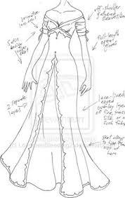 pin by meg coleman on historical fashion pinterest croquis