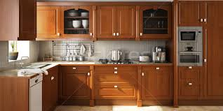 Interior Decoration Kitchen Interior Design Kitchen Stock Photo Pablo Scapinachis Armstrong