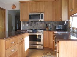quartz countertops with oak cabinets kitchen quartz countertops with oak cabinets with honey oak cabinets