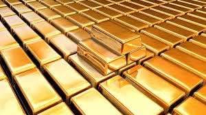 gold wallpaper sles 72 entries in hd money wallpapers group