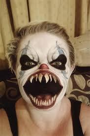 26 best halloween images on pinterest halloween makeup costumes