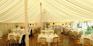wedding arches for sale in johannesburg draping material for sale draping material manufacturers south