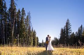 breckenridge wedding venues adventurous breckenridge wedding photographers bergreen photography